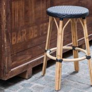Simone Bar Stool