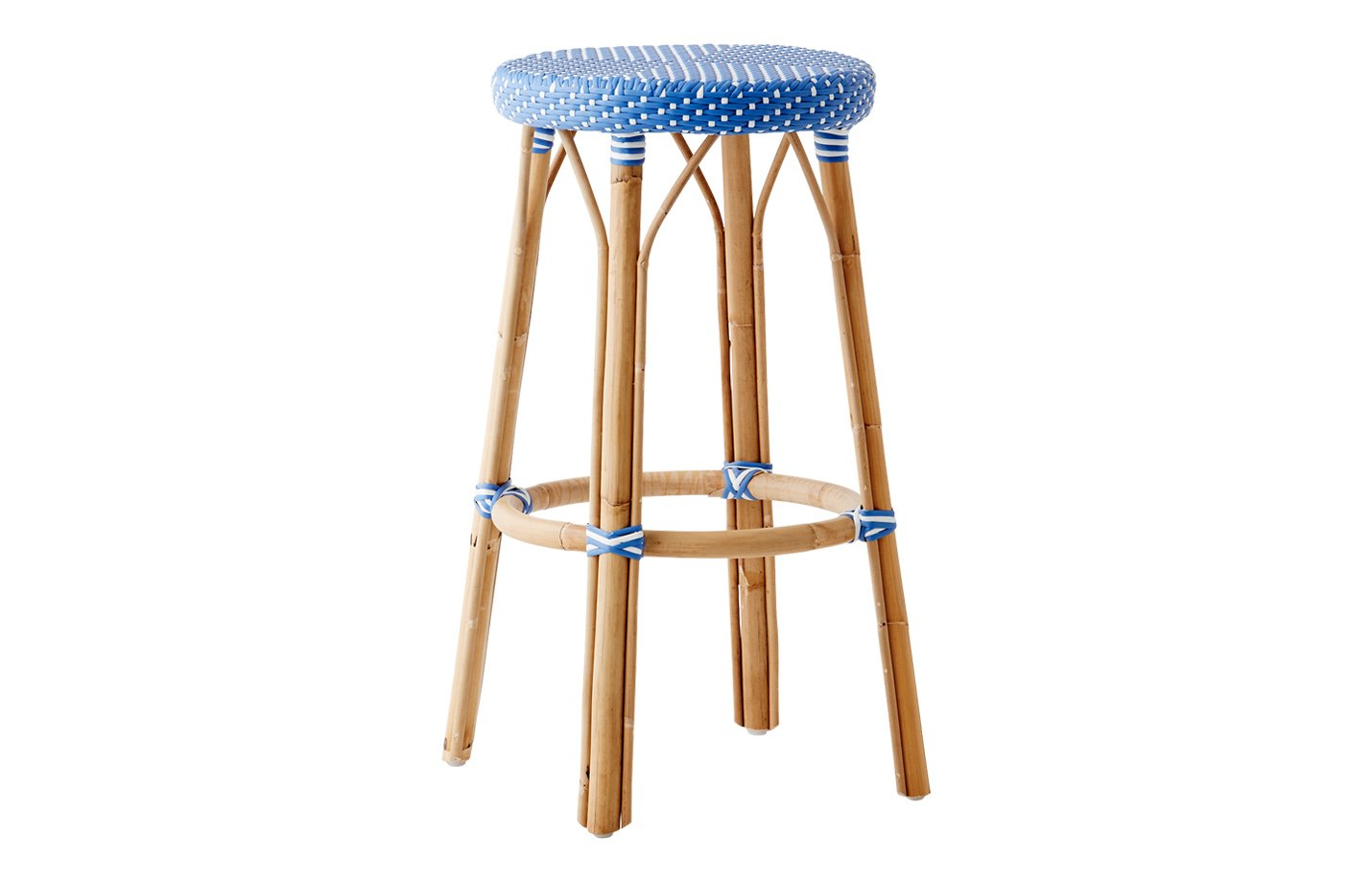 Swell Simone Bar Stool Fabiia Uk Gmtry Best Dining Table And Chair Ideas Images Gmtryco
