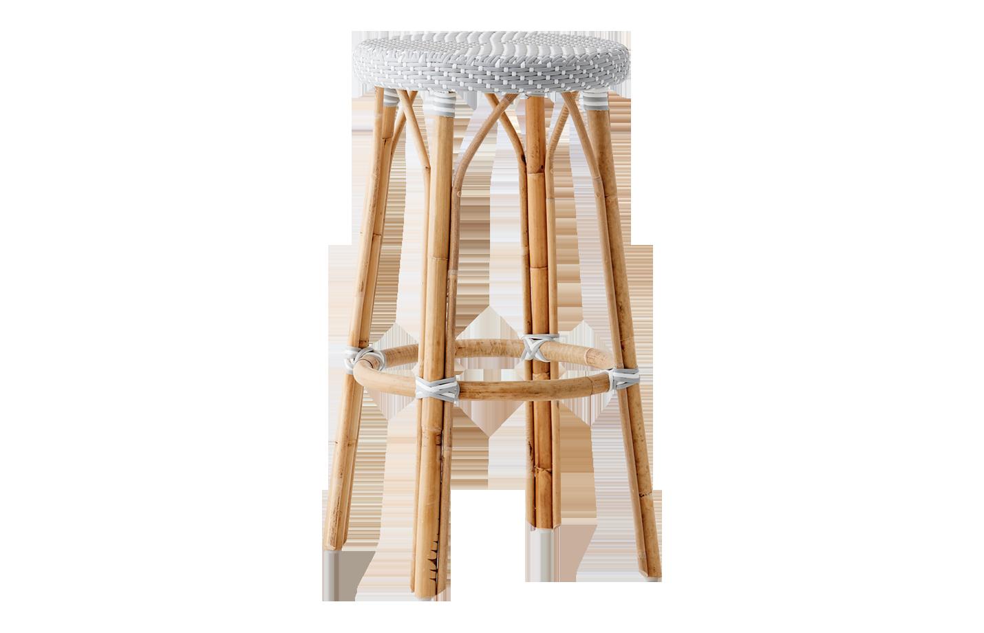 ac300031ade The product is already in the wishlist! Browse Wishlist · Simone bar stool  – Brown. Simone Bar Stool