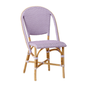 Sofie-chair-Rattan-blush-purple