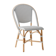 Sofie-chair-Rattan-grey