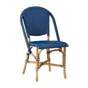 Sofie-chair-Rattan-navy-blue