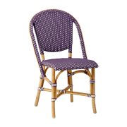 Sofie-chair-Rattan-plum