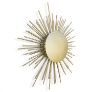 Soleil-wall-light-brass-add01