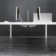 Sushi-workstation-table-white