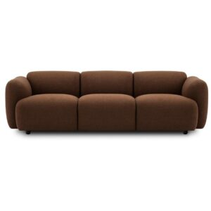 Swell-Sofa-3-Seater-Synergy