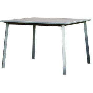 TILE Square table