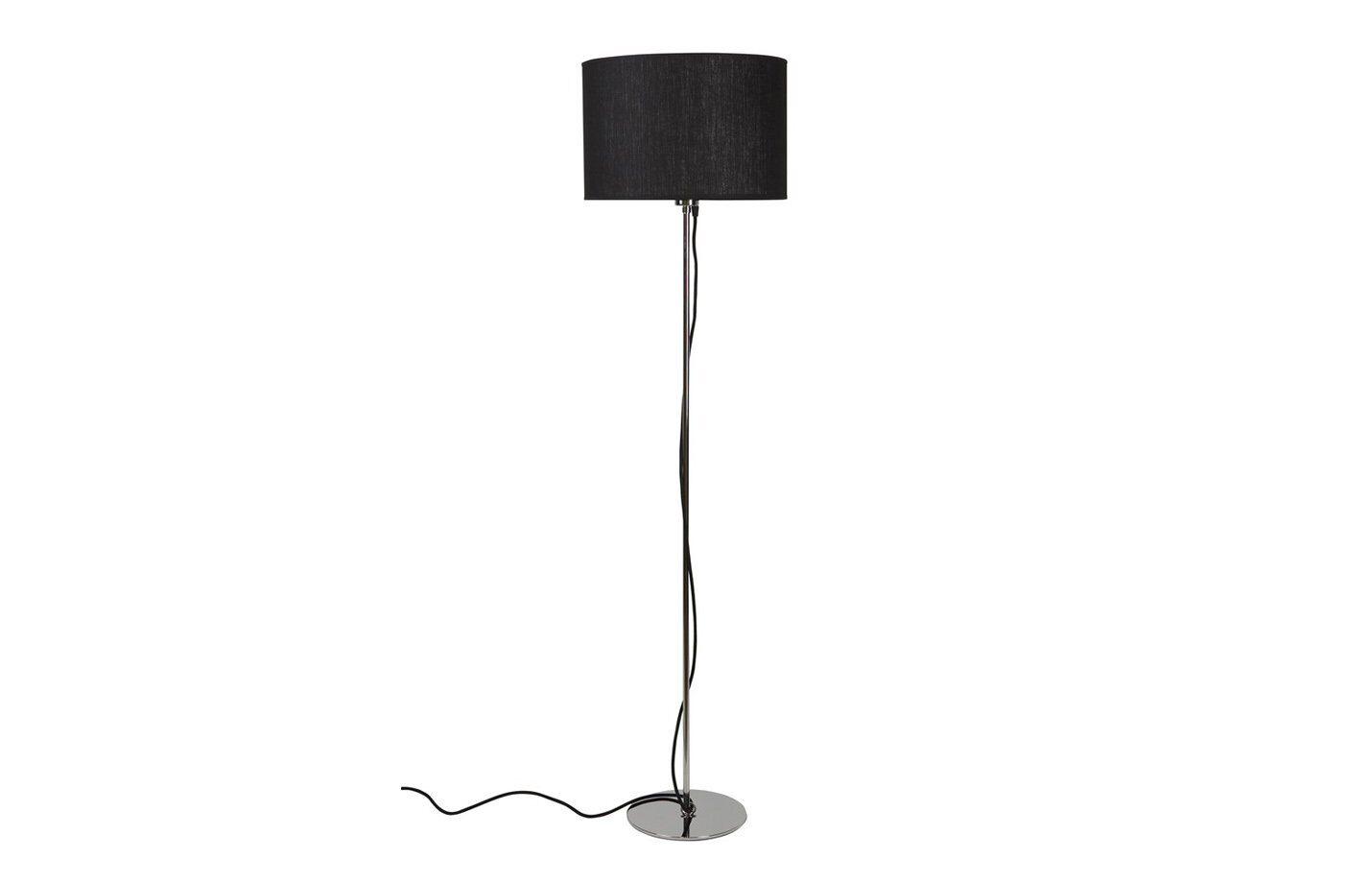 Tejl-Floor-Lamp-Black