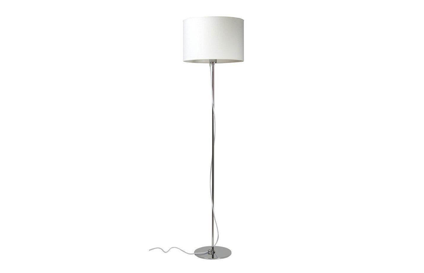 Tejl-Floor-Lamp-White