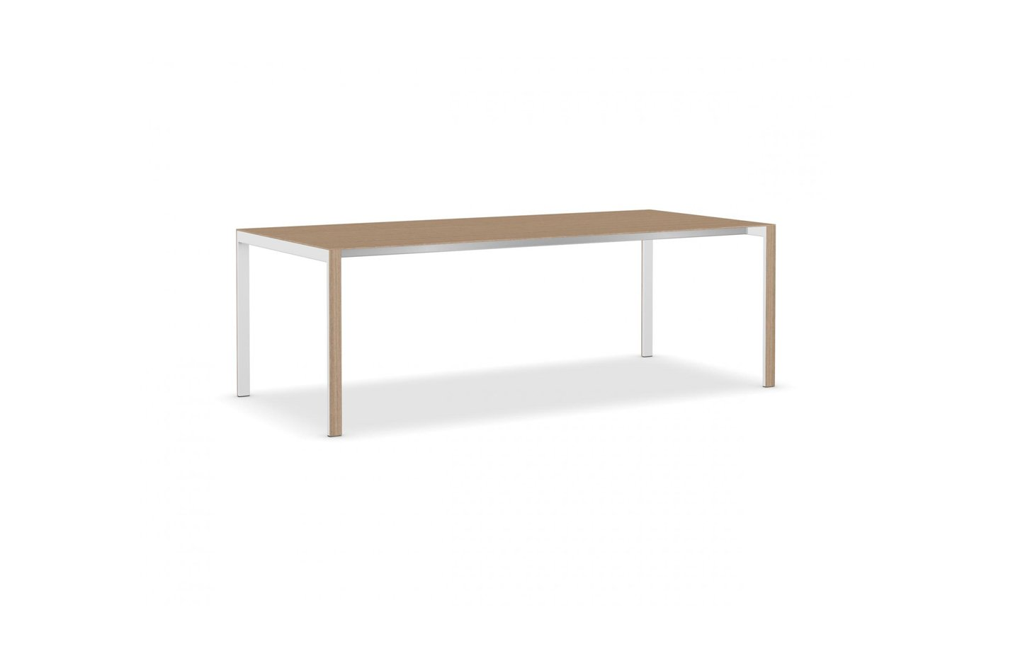 Thin-K-wood-table-rectangle-oak