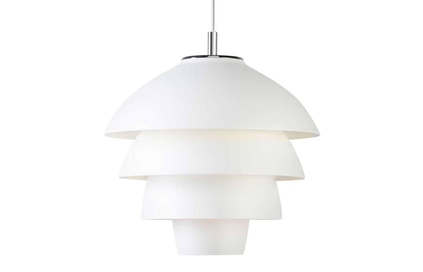 Valencia-Pendant-Light-White