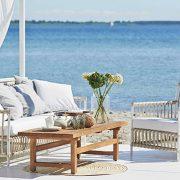 Caroline Lounge Lifestyle