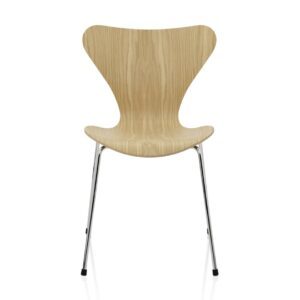 series-7-chair-beech