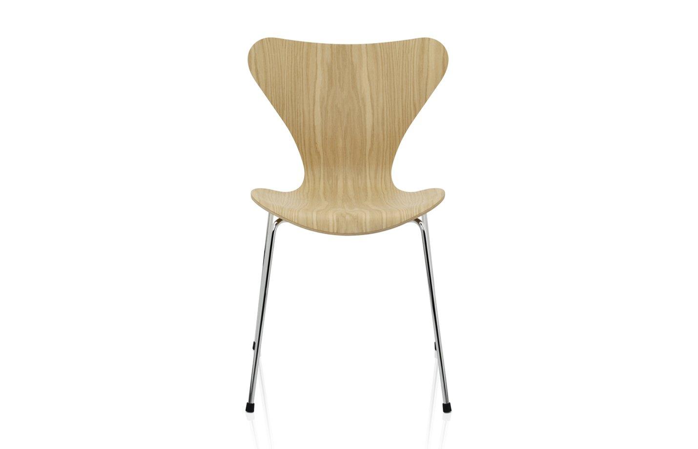 series-7-chair-beech
