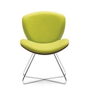 sprite-lite-chair-Green