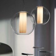 Bolla-Pendant-Light-LS2