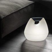 Borsalina-Floor-Lamp-White-LS1