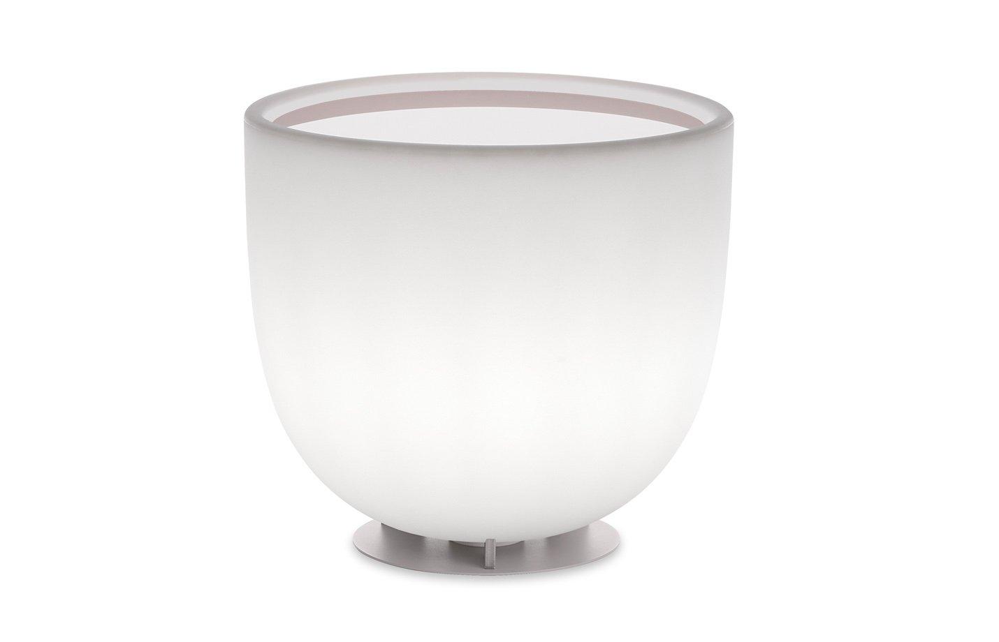 Campanone Tavolino Floor Lamp