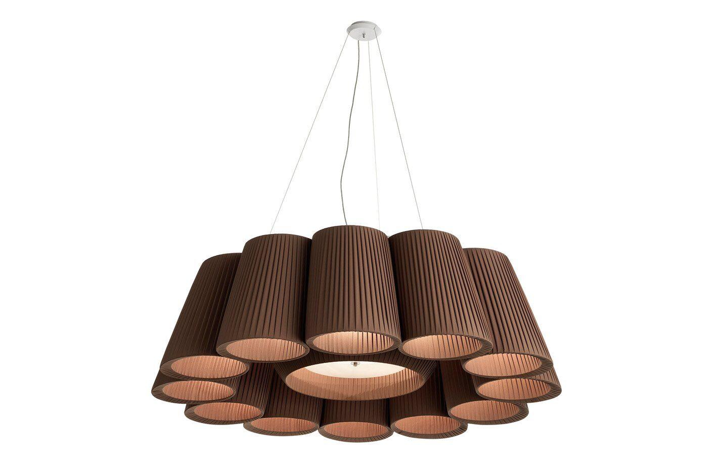 Florinda-12-Pendant-Light-Brown