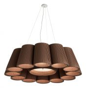 Florinda-12-Pendant-Light-Brown