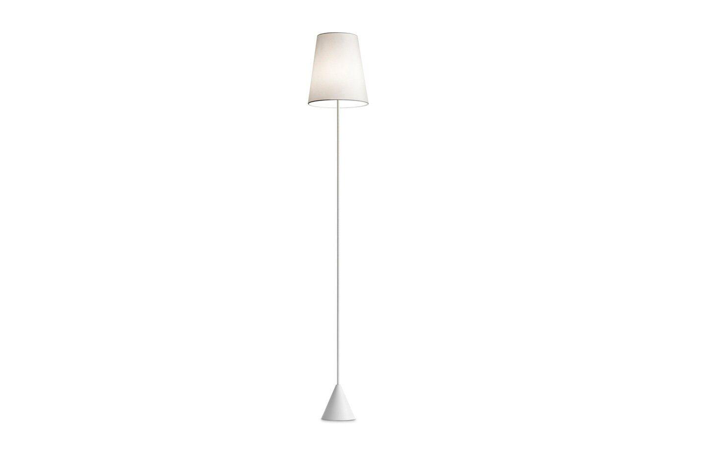 Lucilla-Floor-Lamp-White