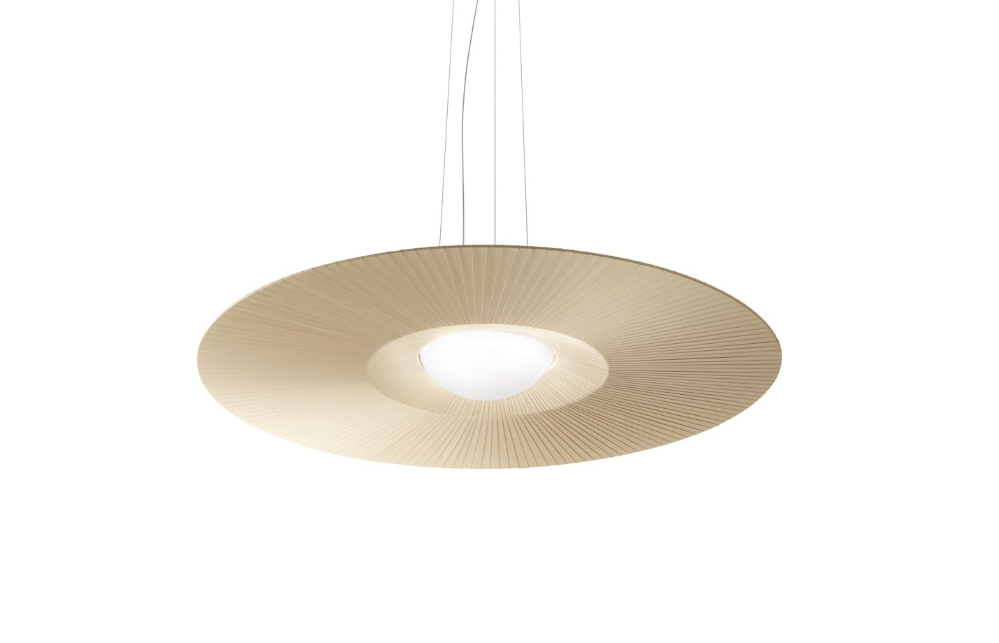 Mood Pendant Light