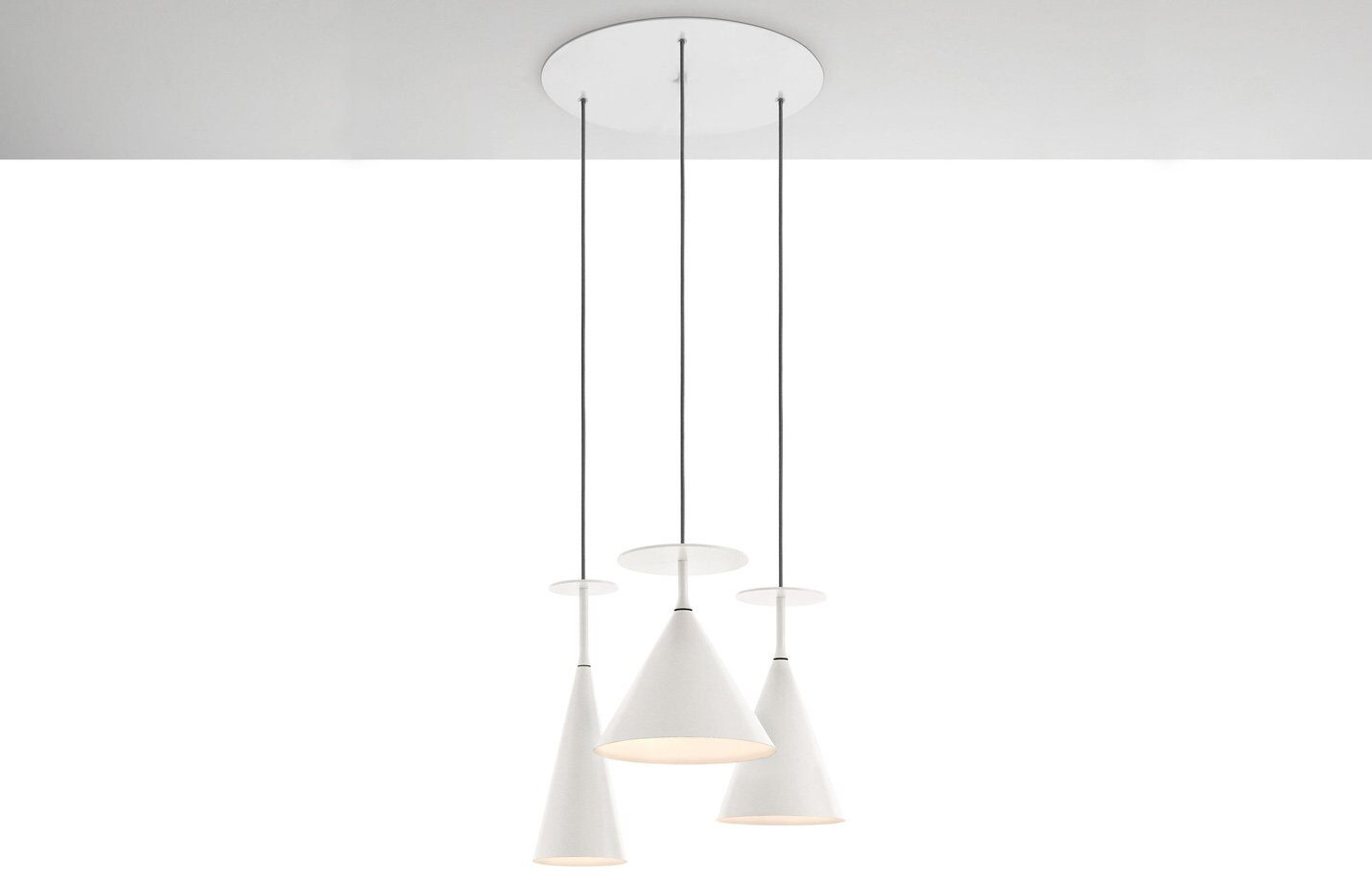 Pendant-lamp-ABC