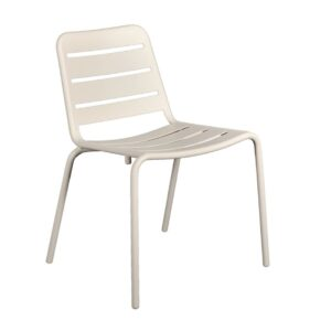 Vega Dining Chair