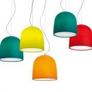 campanone-Pendant-Light-LS1