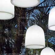 campanone-outdoor-Pendant-Light-LS2