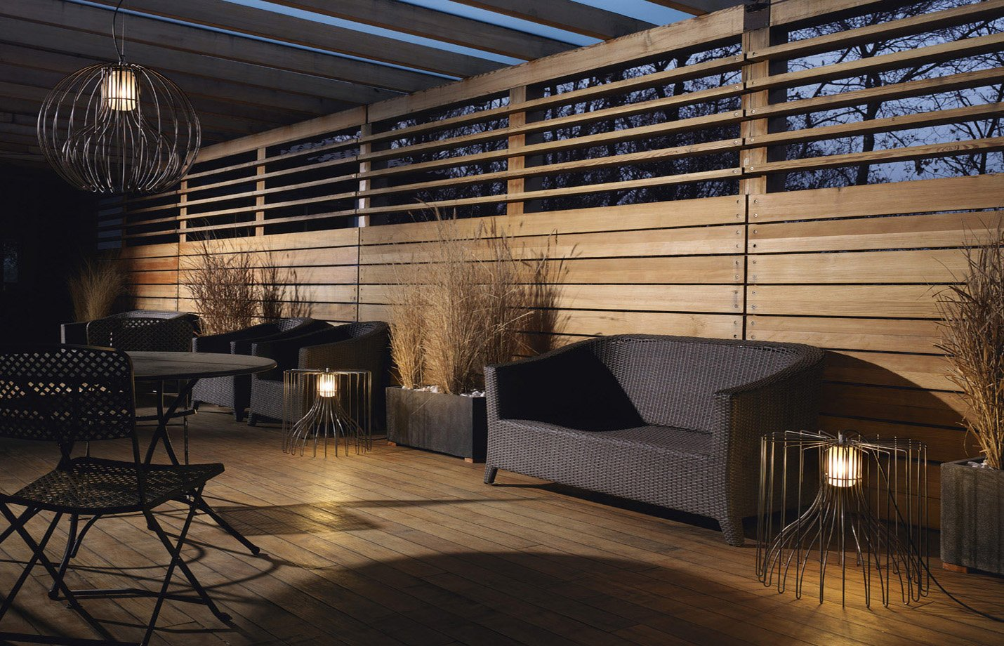 icaro-outdoor-Floor-Lamp-LS1