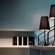 lucilla-table-lamp-LS2