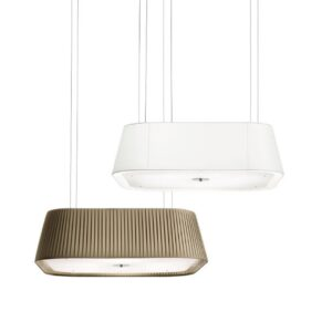 Opera Pendant Light