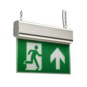 Bogdania-Exit-light-Suspended
