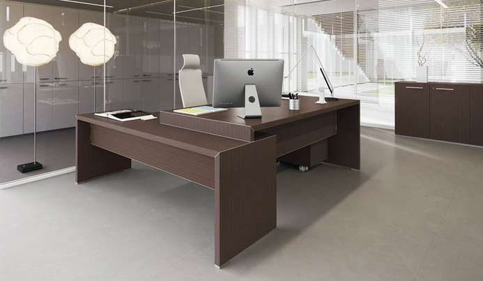Contract Office Furniture