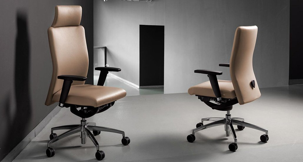 Italian-office-chair-by-fabiia-03