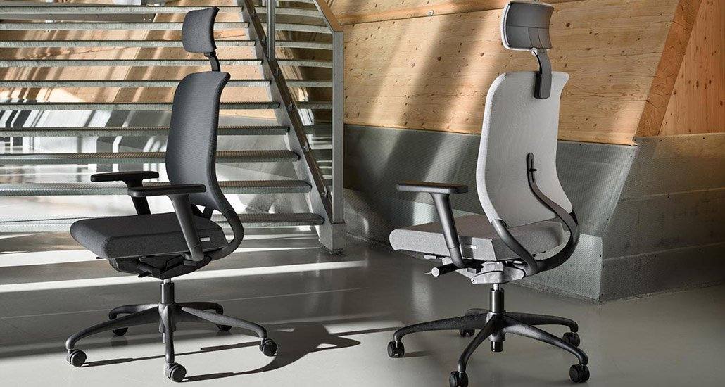 Italian-office-ergonomic-chair-by-fabiia-06