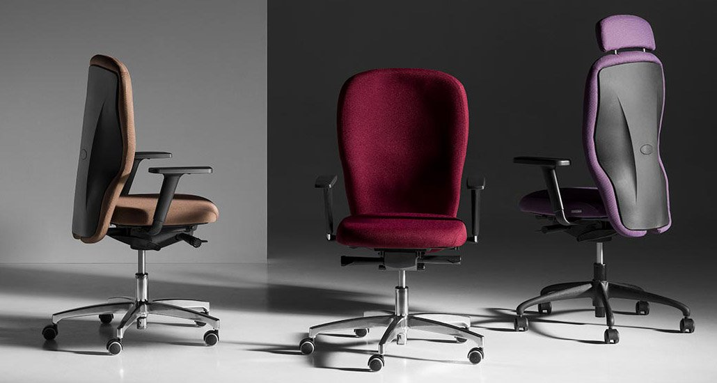 Italian-office-ergonomic-chair-by-fabiia-07