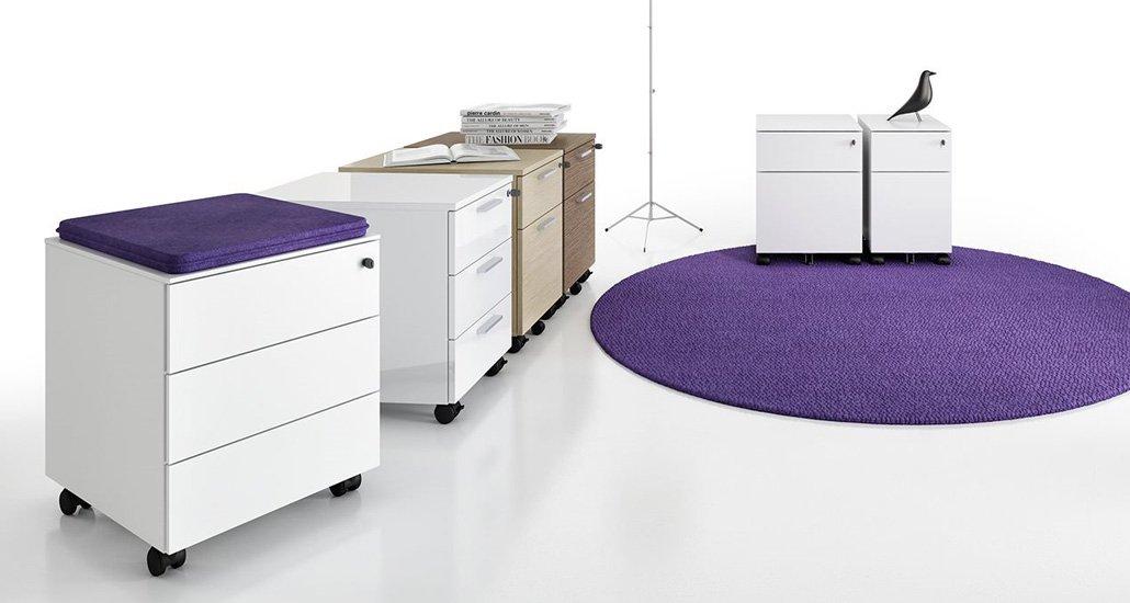 Italian-office-furniture-by-fabiia
