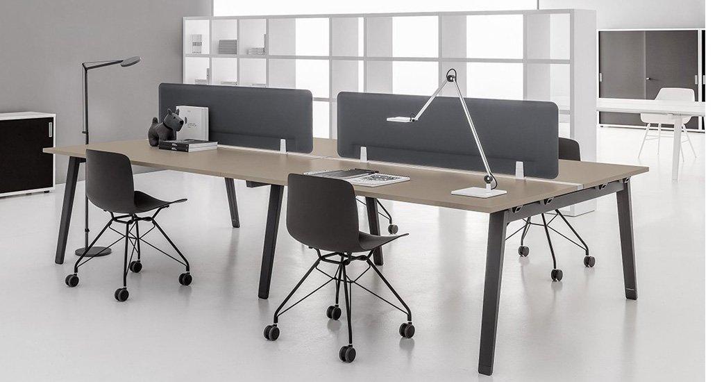 Italian Office Furniture By Fabiia 09