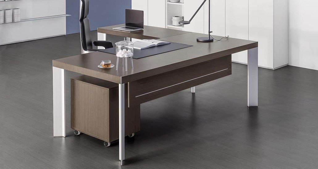 Italian-office-furniture-by-fabiia