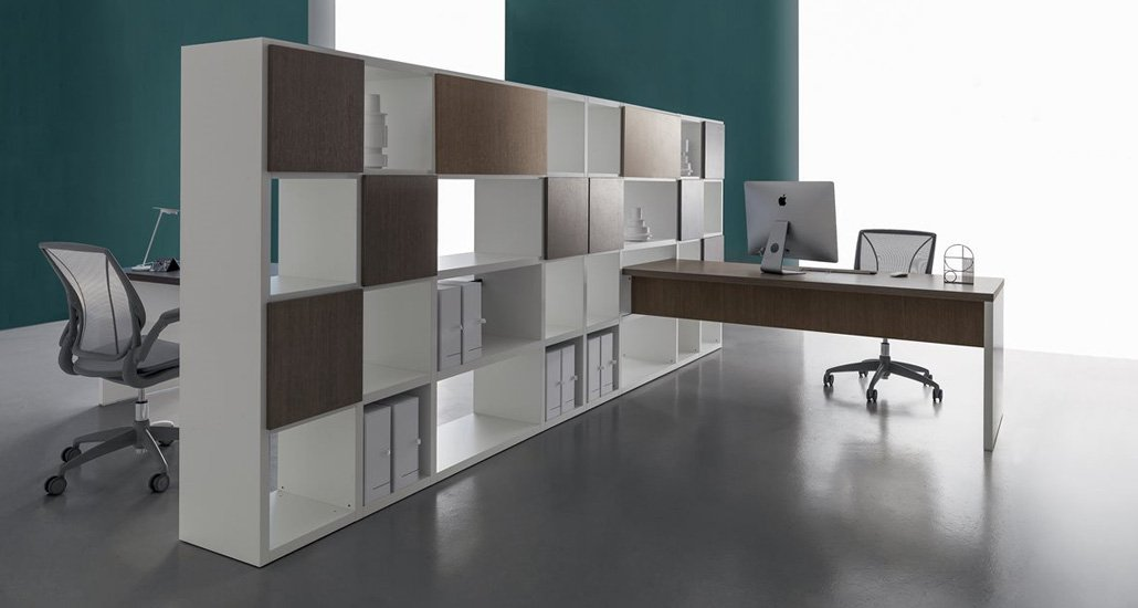 Italian-office-storage-by-fabiia