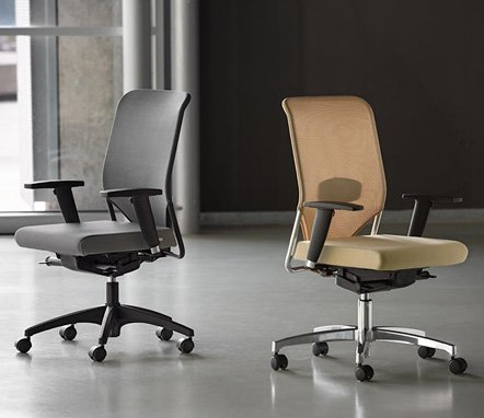 Contract-office-task-chairs-by-fabiia