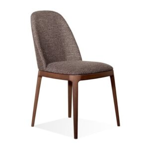 F1000 Side dining Chair by fabiia