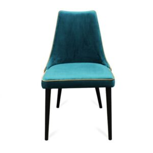 F1001 Side dining Chair