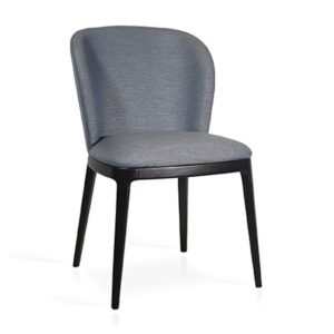 F1002 Side dining Chair by fabiia