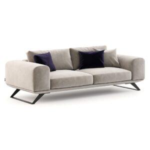 Aniston-3-seater-sofa-1