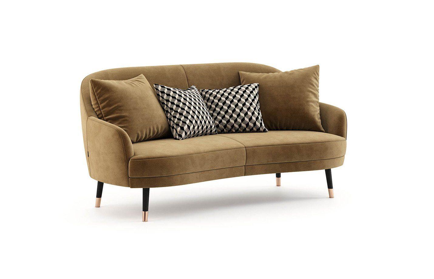 Atlantis-Sofa-Furniture-collection-by-fabiia-01