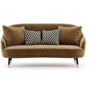 Atlantis-Sofa-Furniture-collection-by-fabiia-02