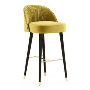 Camille-bar-chair-1